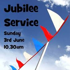 2012 Jubilee Service image-squ