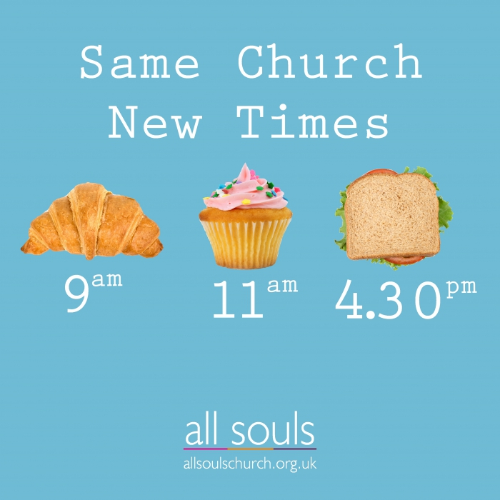 2015 10 15 new times web squ