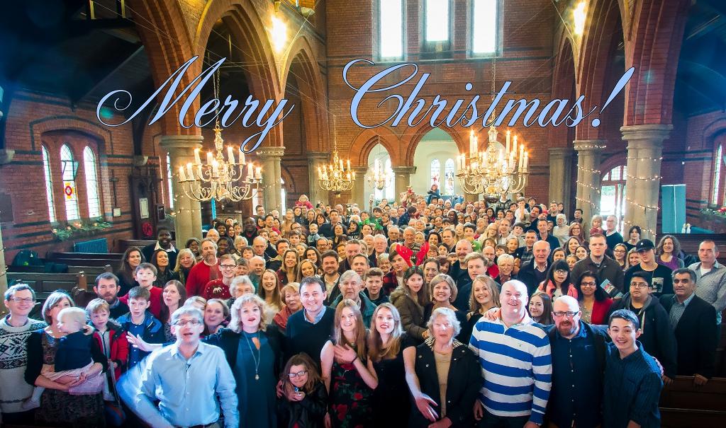 2015 Merry Christmas-1024x605