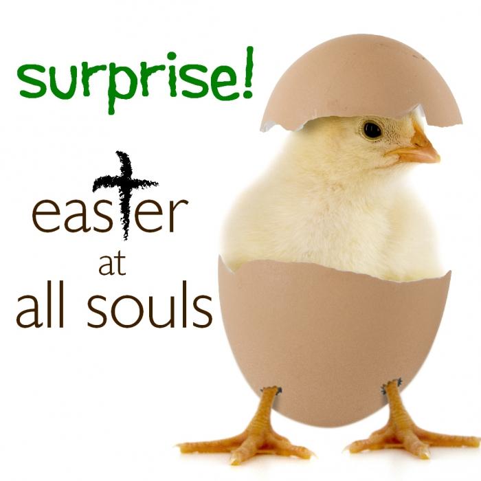2017 Easter image jpg