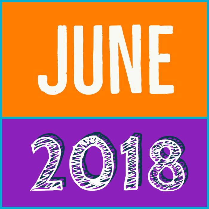 2018 05 June logo