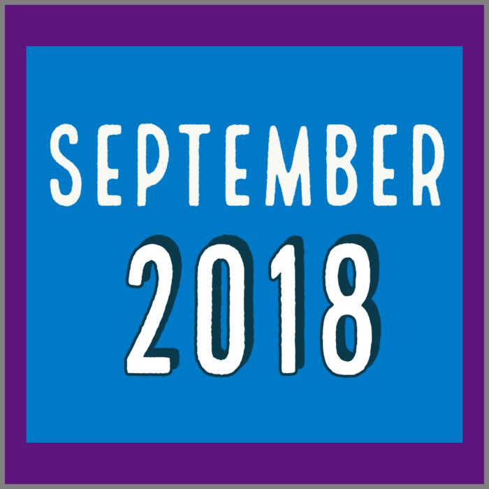 2018 09 Sept Logo