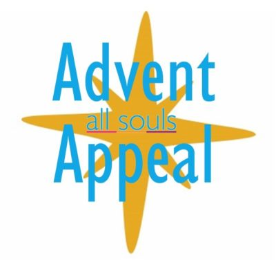 Advent Appeal