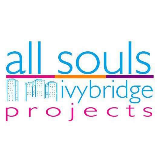 All Souls Ivybridge Projects