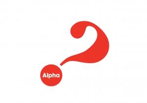 AlphaLogo2