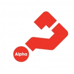 Alpha_Logo_2