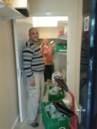 Foodbank-Store-Cupboard