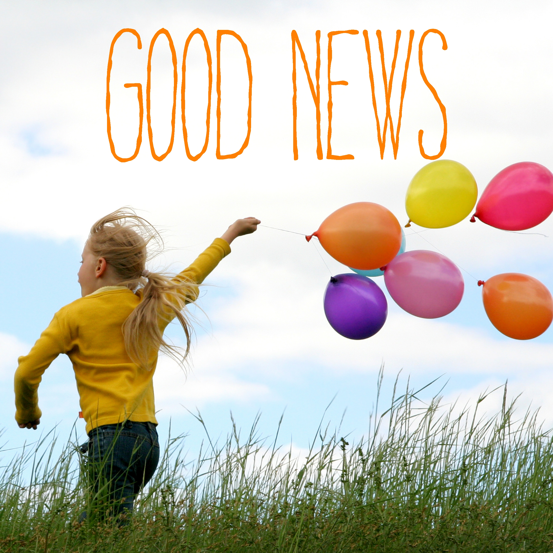Great News Images All Souls Churc...