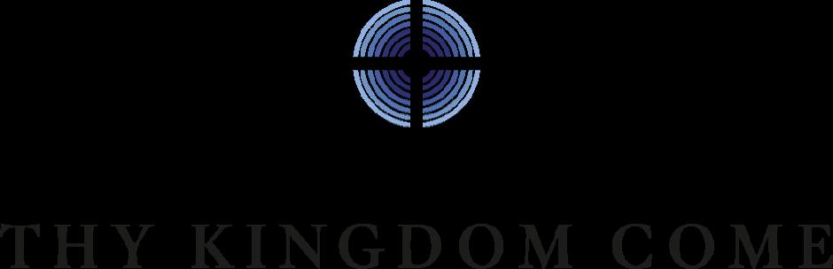 Thy-Kingdom-Come-[FOR-SMALLER-USE]