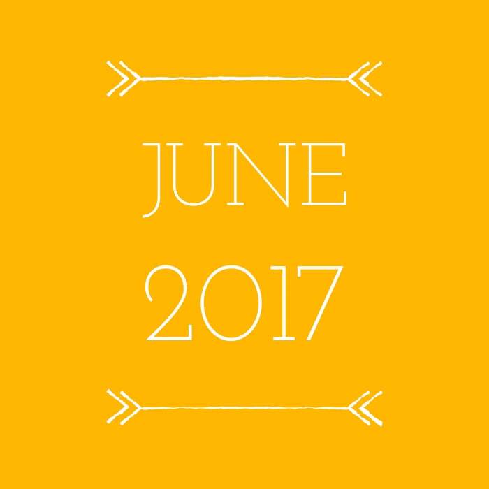 Vicar's letter June 2017 logo