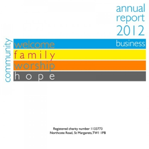 annual_report_2012_business