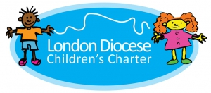 childrens-charter-logo