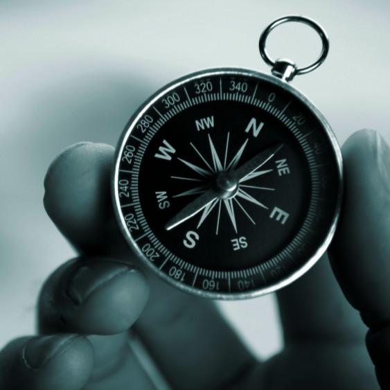 compass-squ