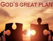 gods_great_plan_500x500