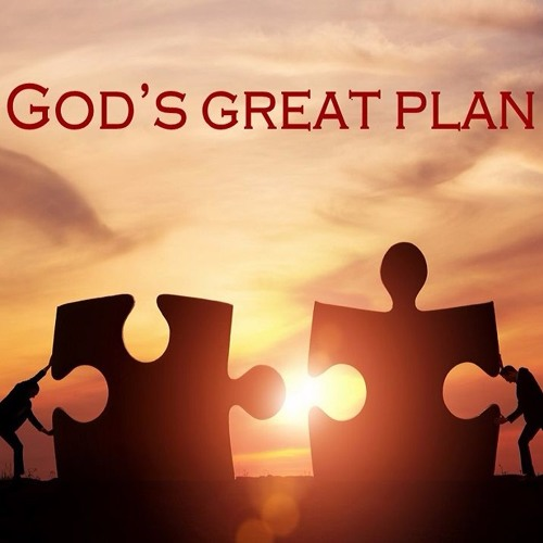 gods_great_plan_500x500