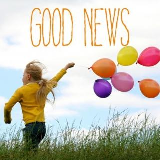 good_news_500px