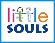 Little Souls