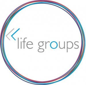 logo in circle-485px