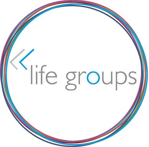 Life Groups – Autumn 2017