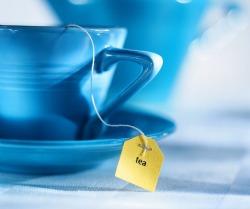 tea-250px