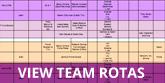 team_rota2