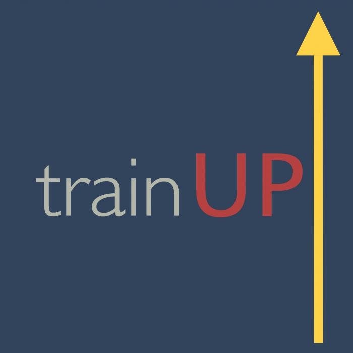 train up2