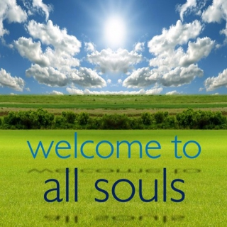 welcome_to_all_souls