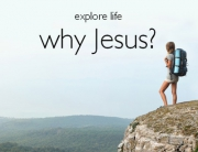 why-jesus_square