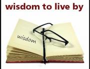 wisdom_to_live_by_500x500